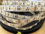 rgbw-led-strip-rgbww-24v-ip00